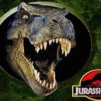 『ジュラシック・パーク』ティラノサウルスにまつわる8のこと【『ジュラシック・ワールド』にも登場】