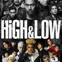 ドラマ「ハイアンドロー シーズン2」のあらすじ・ネタバレを一挙紹介!【HiGH&LOW】