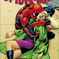 スパイダーマン原作についてあなたが絶対に知らない20のこと