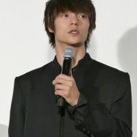 窪田正孝の出演ドラマ&映画最新版!人気俳優への道を駆け上る実力派