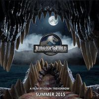 『ジュラシック・ワールド』モササウルスの謎と魅力に迫る!【DNAの採取はどうしたの?】