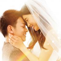 映画『8年越しの花嫁』あらすじ・キャスト【佐藤健×土屋太鳳ダブル主演】