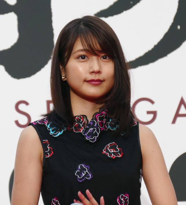 日本の人気女優42人の身長一覧!【意外と長身?それとも小柄 ...
