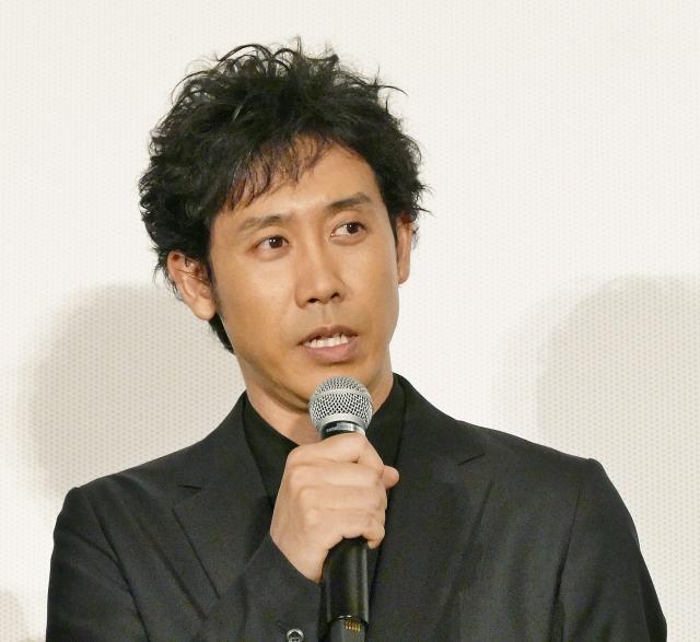 子役 ノーサイドゲーム キャスト