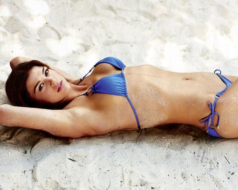 Adrianne Palicki 8 x 10 Celebrityフォト# 11
