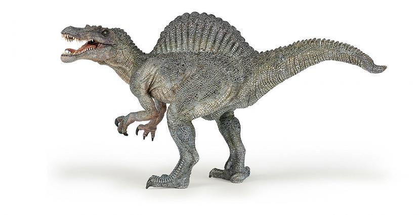 ジュラシック・パーク スピノサウルス