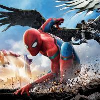 『スパイダーマン:ホームカミング』知れば楽しさ倍増のトリビア集 「スパイダーバース」との意外な関連性も紹介