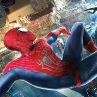 『アメイジング・スパイダーマン』はなぜ不評?続編製作が中止【第2弾で打ち切りに!】