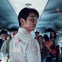 韓国映画『新感染 ファイナル・エクスプレス』のフル動画を無料で視聴する方法【日本語吹き替え/字幕】
