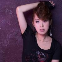 日笠陽子、歌手としても活躍する人気声優の魅力に迫る!