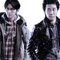 映画『探偵はBARにいる3』キャスト・あらすじ【原作は「ススキノ探偵」シリーズ!前作のおさらいも】
