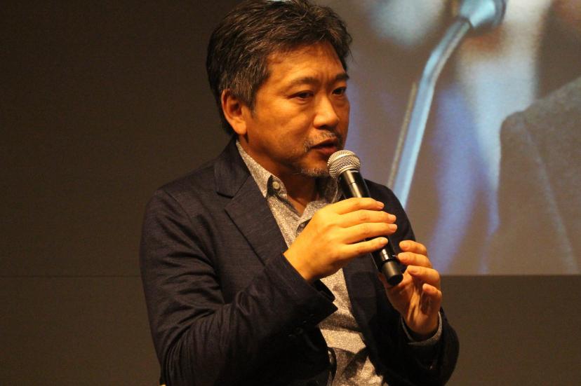 是枝裕和監督のおすすめ映画ランキングTOP11!【『そして父になる』『万引き家族』他】