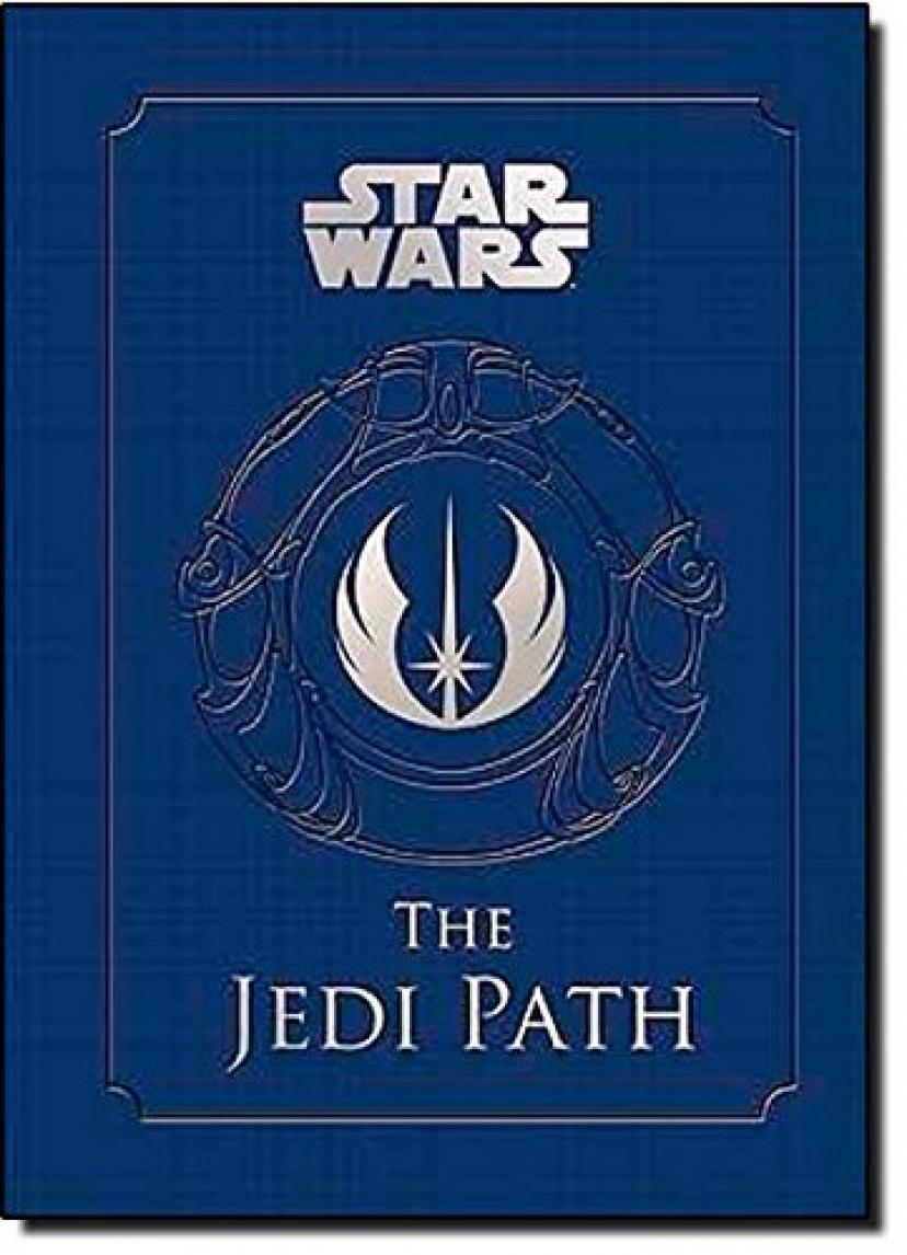 Star Wars?: The Jedi Path (英語) ハードカバー – 2011/9/7