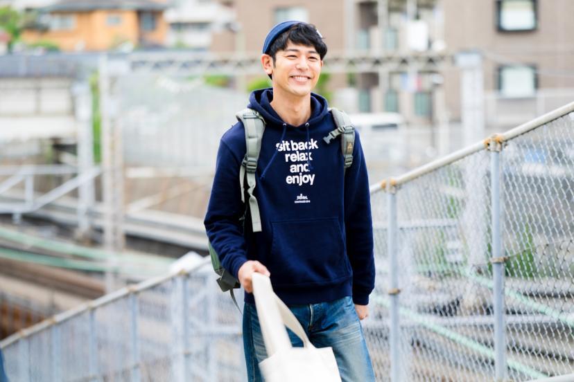 妻夫木聡『奥田民生になりたいボーイと出会う男すべて狂わせるガール』