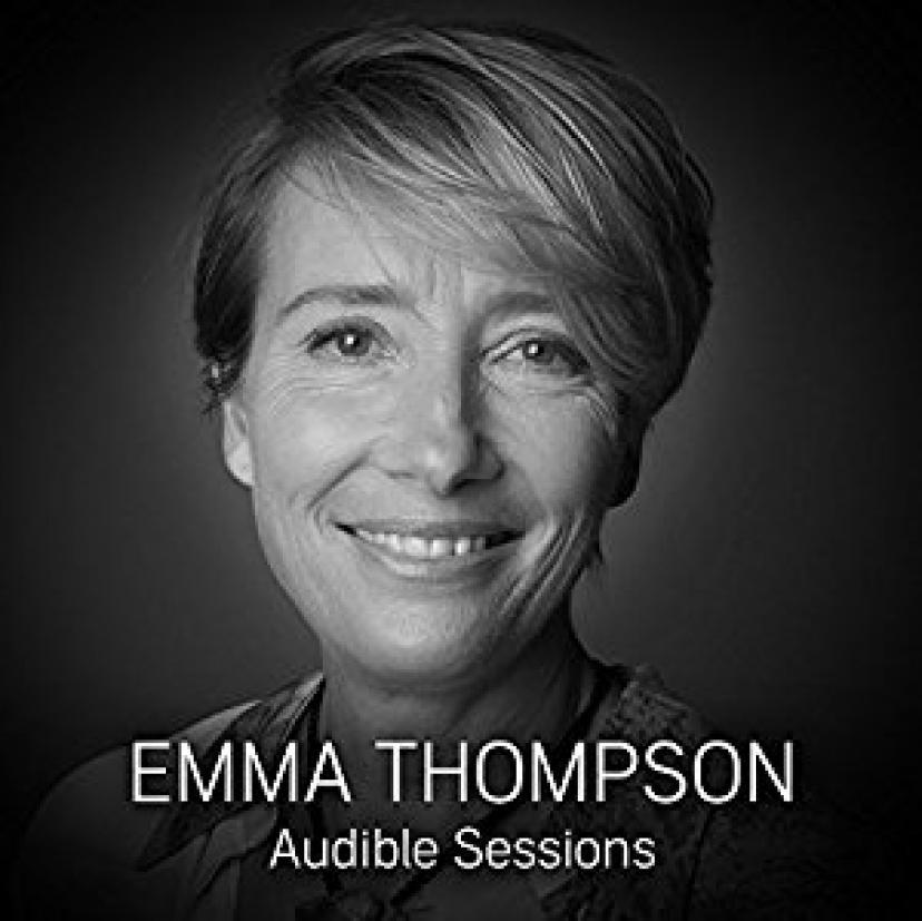 エマ・トンプソン