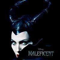 映画『マレフィセント』&『マレフィセント2』のフル動画を無料視聴できる配信サービスは?【吹き替え・字幕あり】
