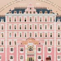 『グランド・ブダペスト・ホテル』に隠された10の事実