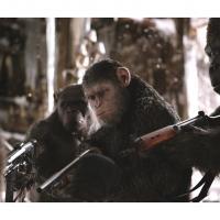 あなたが知らない『猿の惑星』に関する20のこと!