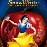 『白雪姫』の女王についてあなたが知らない8の秘密