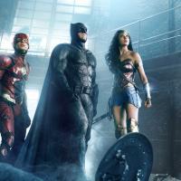 【2020最新版】DC映画のおすすめの順番とは?今後公開予定の新作やDCドラマ一覧も