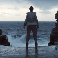 「スター・ウォーズ8/最後のジェダイ」ネタバレ解説!ルークやレイの秘密が明かされる