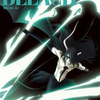 『BLEACH』のウルキオラが知った「心」とは?徹底解説!