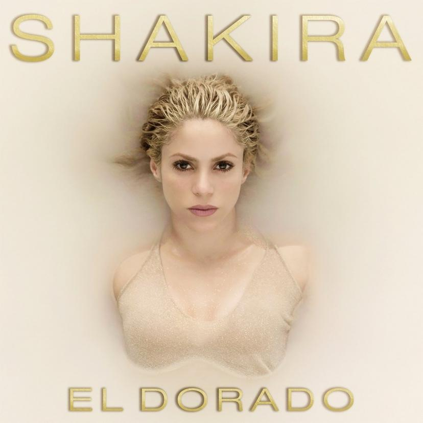 El Dorado CD, Import