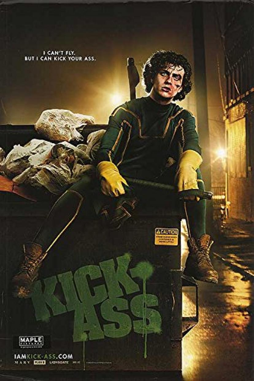Kick-Ass-Authentic-Original-Movie-Poster
