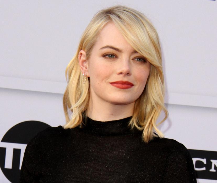 ハリウッド女優人気ランキングTOP42!これだけ押さえれば海外女優通 ...
