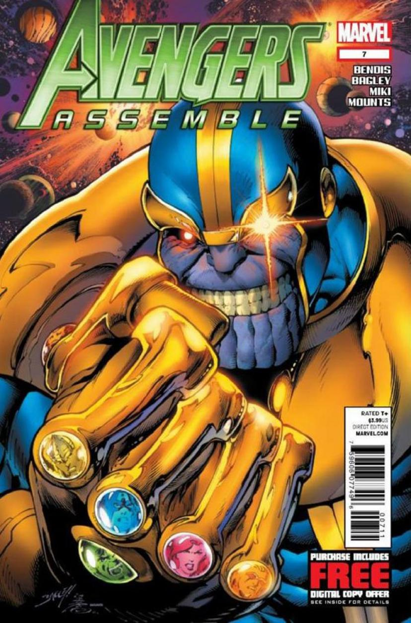 Avengers-Assemble-7-Thanos-Appearance