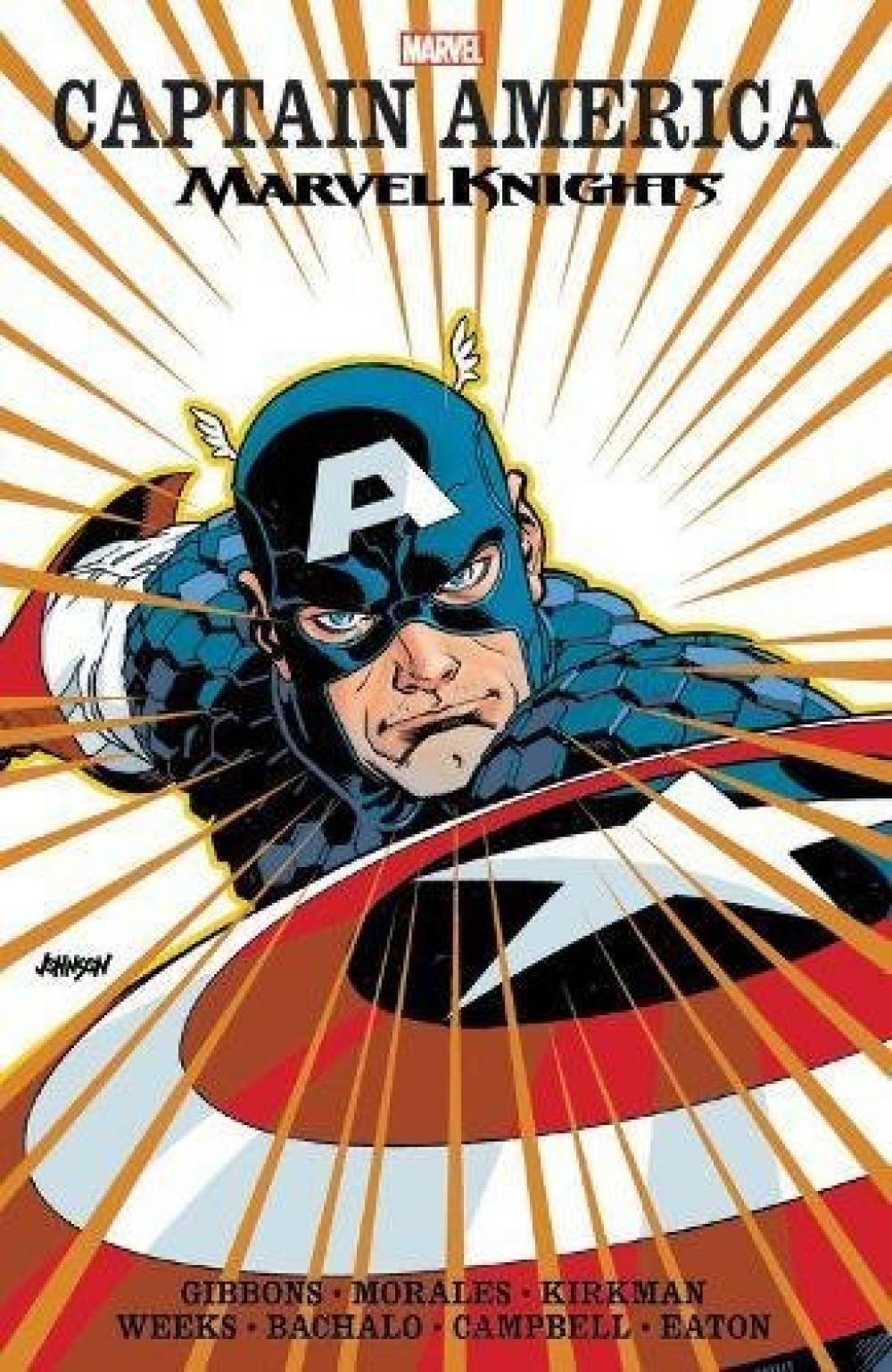 キャプテン・アメリカの画像 p1_38