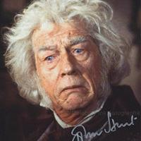 ハリーの杖を選んだオリバンダー、魔法界で最も優れている杖職人の全て【ハリー・ポッター】