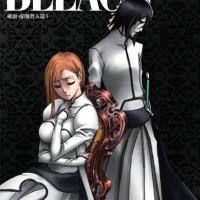 『BLEACH』井上織姫、治癒を超えた能力がやっぱりスゴイ!巨乳ヒロインのその後は?