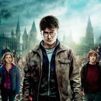 「ハリーポッター」シリーズ全8作を無料視聴できる動画配信サービスまとめ【pandoraよりも確実に】