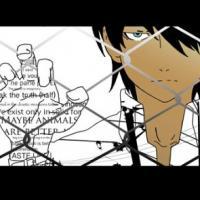 アニメ『化物語』のフル動画を1話から最終回まで無料視聴できるサービスを紹介!【全話配信】