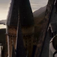 ホグワーツ魔法学校について知っておきたい基礎知識とトリビア13選