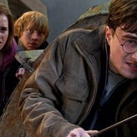 【ネタバレ解説】「ハリー・ポッター」の死の秘宝とは一体なに?ハリーの透明マントもその一つだった!