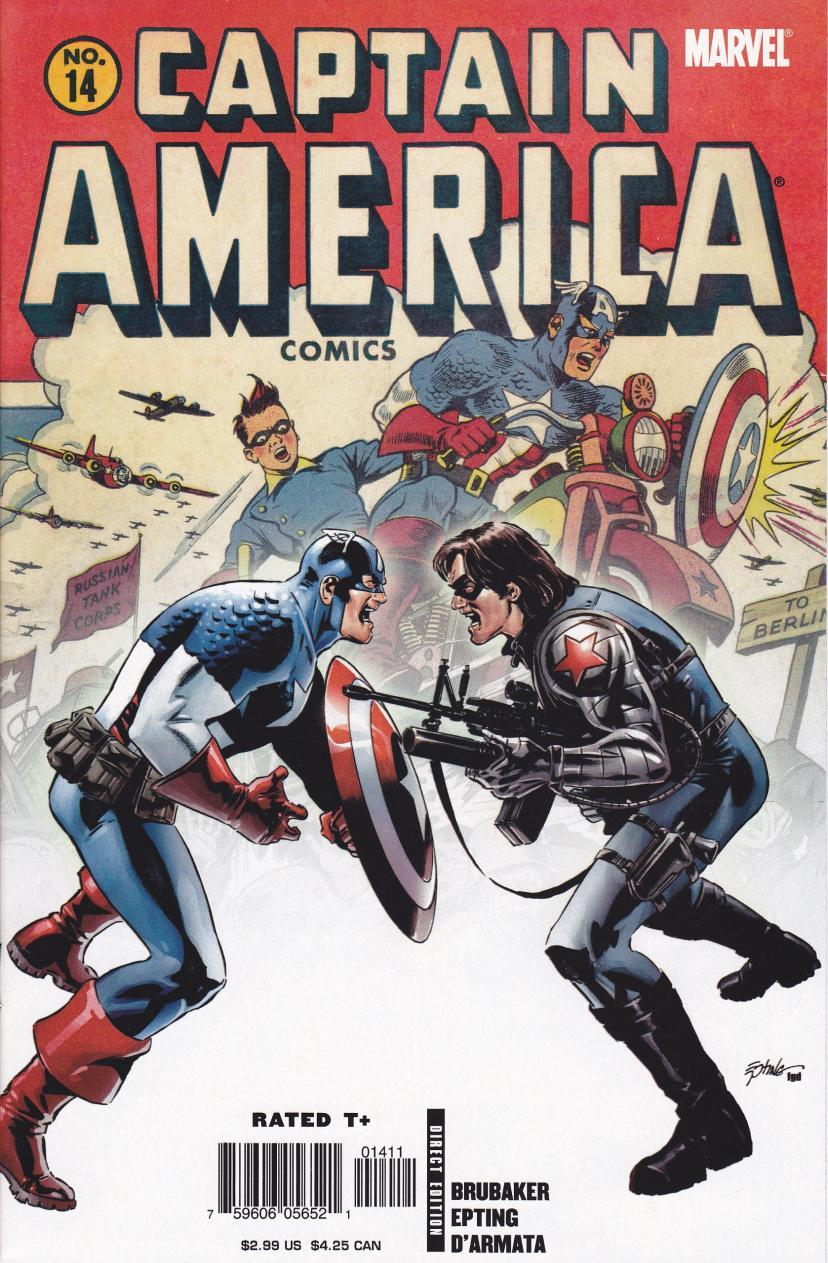 キャプテン・アメリカの画像 p1_40