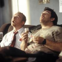笑ってスカッとしたい時におすすめのコメディ映画35選【洋画・外国映画編】