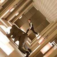 映画『インセプション』を徹底解説!ラストシーンの意味や夢の構造に迫る【ネタバレ注意】