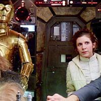 『スターウォーズ エピソード5/帝国の逆襲』で押さえておくべきポイントはココ!最高傑作と名高いシリーズ2作目