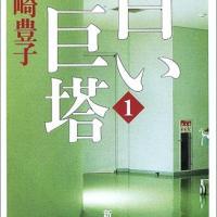 ドラマ『白い巨塔(2003)』の動画を今すぐ無料で観るには?【1話〜最終話まで配信中】