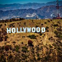 ハリウッド映画の定義とは?おすすめ作品ランキングとともに紹介!【名作から最新作まで】