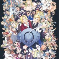 『鋼の錬金術師』の漫画・アニメ1期・2期の最終回を徹底解説【ネタバレ注意】