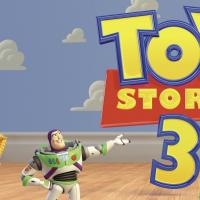 『トイ・ストーリー3』のテーマやスゴさを徹底解説 声優や驚愕の裏話も紹介