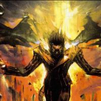 悪魔の本領をついに発揮!デミウルゴスが2期で大活躍【オーバーロード人気キャラ祭】