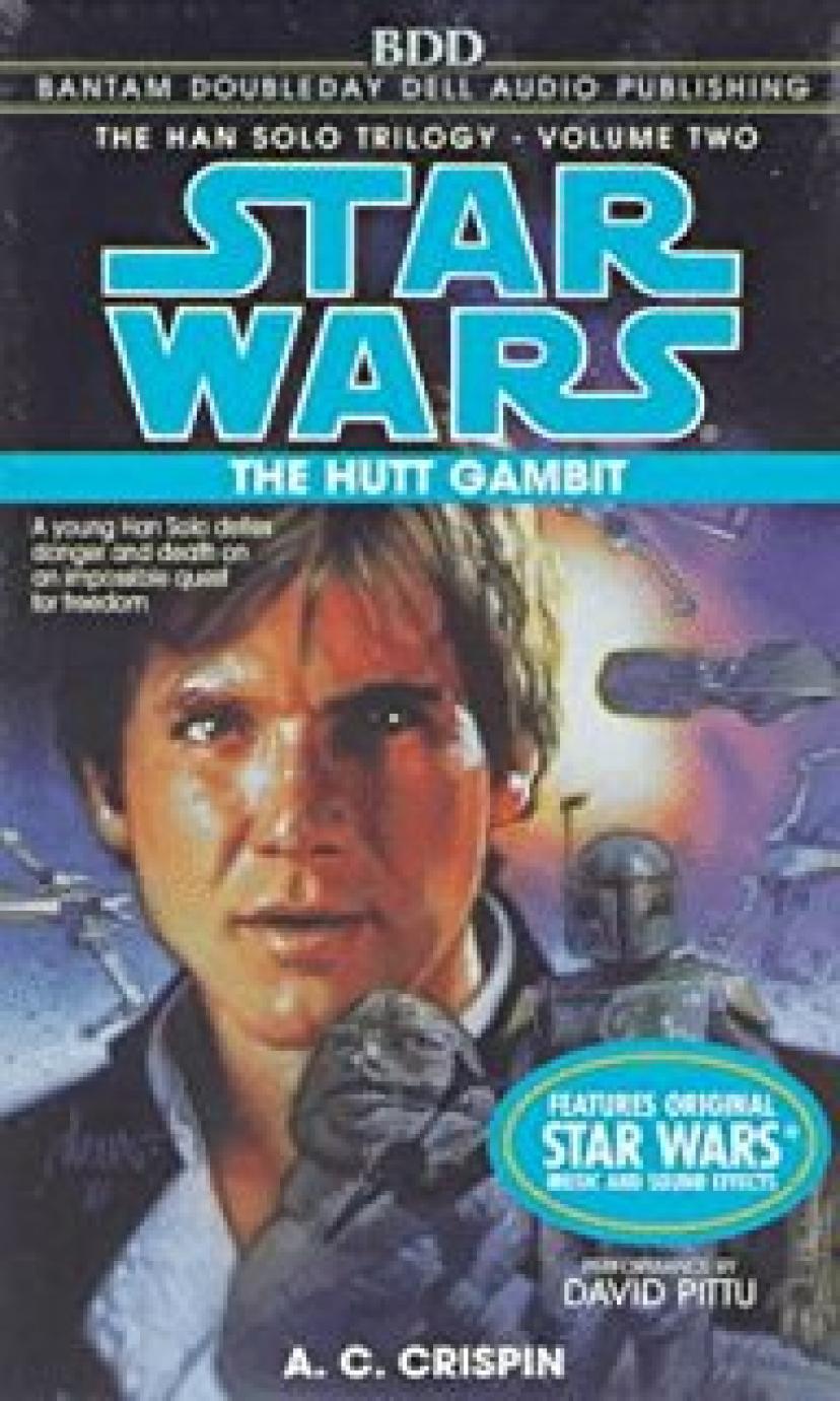 Star-Wars-Solo-Trilogy-Rebel