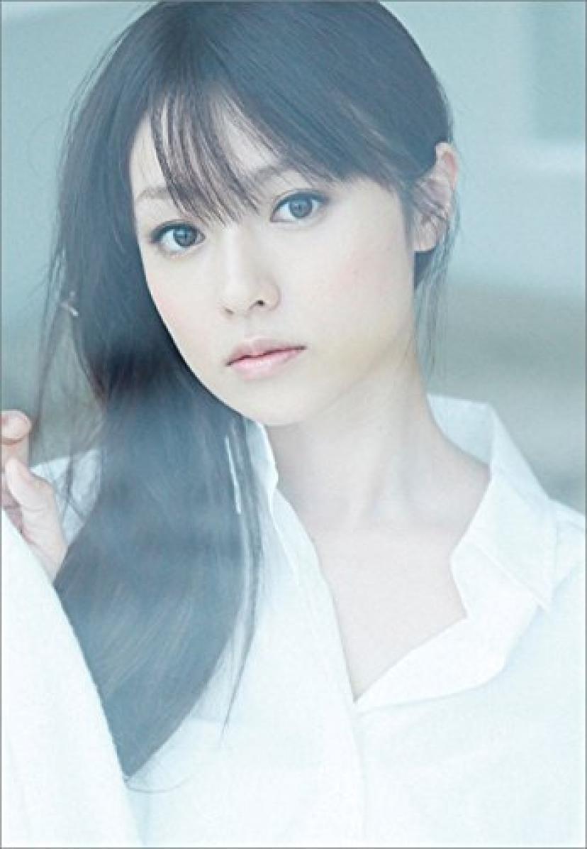 究極の美人女優人気ランキングTOP25【日本の映画・ドラマを支える綺麗 ...