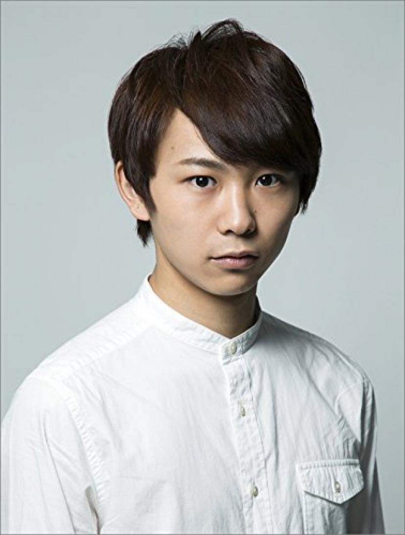 須賀健太の画像 p1_32