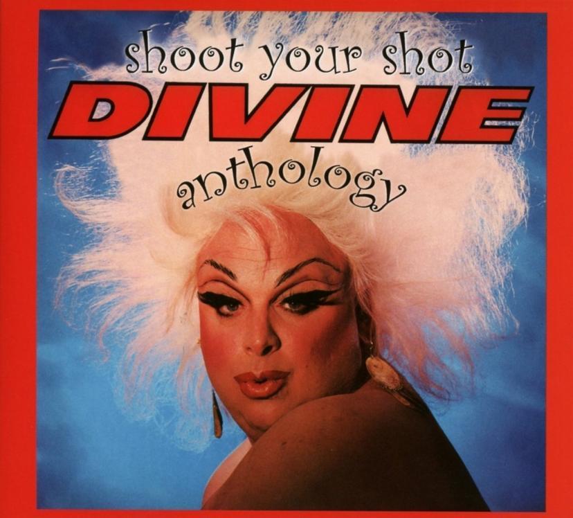 Shoot-Your-Shot-Divine-Anthology
